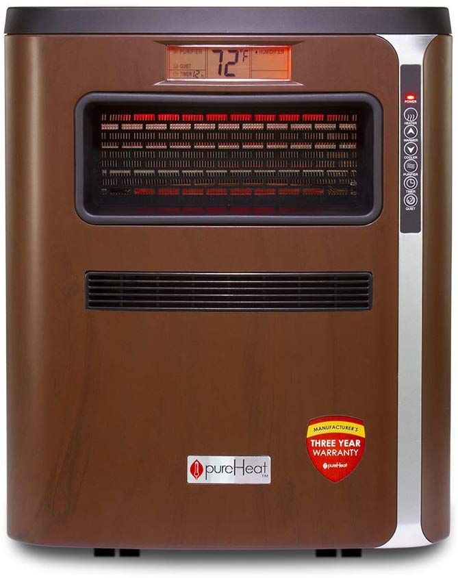 pureHeat-3-in-1-Energy-Efficient-Heater-Purifier-Humidifier