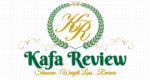 Kafa Review